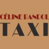 Bandol service de taxi