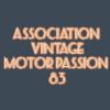association de voiture de collection à carqueiranne