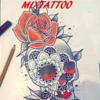 salon de tatouage à carqueiranne artisan tatoueur