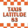 artisan taxi sur Carqueiranne