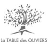 restaurant à Grimaud/ Port-Grimaud
