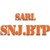 grimaud terrassier artisan SNJ-BTP
