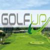 parcours de golf à Grimaud loisir