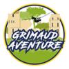 accrobranche parc de loisir sur Grimaud