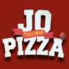 artisan et commercant sur la croix valmer pizza