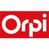 bandol agence immobilière ORPI