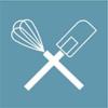 bandol artisan pâtissier, commerçant salon de thé