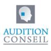 bandol commercant audioprothésiste audition conseil