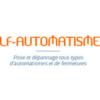 la Ciotat artisan portail et automatisme