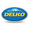 La ciotat commerce artisan garagiste pneu delko