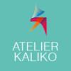 La Ciotat artisan tapissier atelier Kaliko