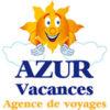 la Ciotat commerce agence de voyage
