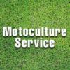 la Ciotat artisan commerçant motoculture