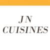 La Ciotat artisan cuisiniste commerce de cuisine