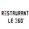 la Ciotat restaurant le 360
