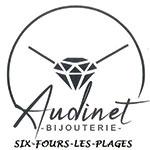 Six-fours artisan commerçant bijouterie horlogerie