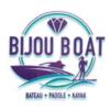 six-fours commerçant artisan location bateau et bateau école