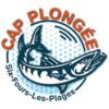 Six-fours artisan commerçant centre de plongée sous marine