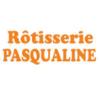 six-fours commerçant artisan rôtisserie