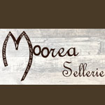sollies artisan sellier