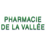 sollies commerce commerçant pharmacie de la vallée