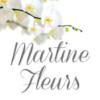 Sanary sur mer artisan commerçant fleuriste