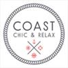 Sanary sur mer artisan commerçant coast vêtement homme