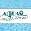 Sanary sur mer artisan commerçant piscine aqua+