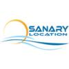 Sanary sur mer artisan commerçant location de bateau