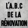 allauch artisan commerçant rénovation immo