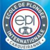 carqueranne artisan commerçant école de plongée internationale