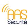 Carqueiranne artisan commerçant alarme sécurité