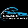 saint cyr artisan et commerçant de la ville garage automobilie