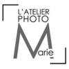 saint cyr artisan et commerçant de la ville photographe et labo photos