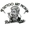 allauch artisan commerçant tatouage