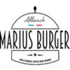 allauch artisan commerçant restaurant d'hamburger
