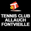 allauch artisan commerçant tennis club