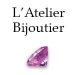 Le Beausset artisan et commerçant de la ville bijoutier