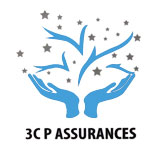 six-fours commerçant artisan assurances