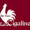 six-fours commerçant artisan rotisserie