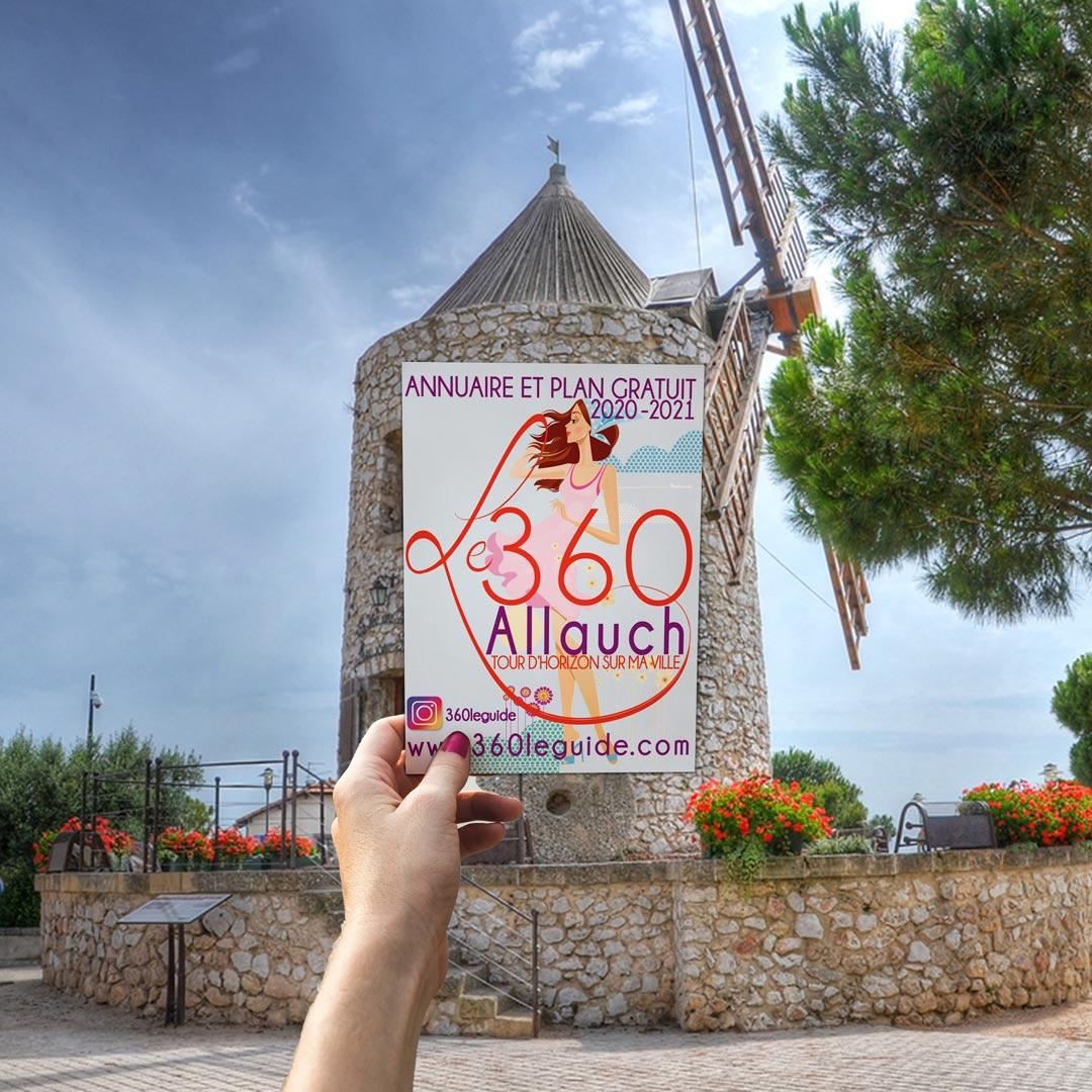 instagram 360 leguide des artisans et commercçants de votre ville