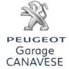 allauch artisan commerçant garage Peugeot