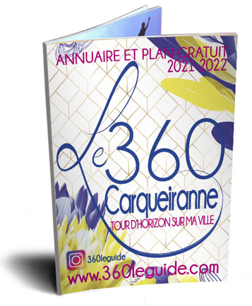 360 carqueiranne