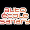 artisan commerçant Sanary partenaire du guide le 360